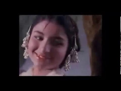 Isharo isharon me dil lene wale..Rafi_Asha Bhosale_S H Bihari_O P Nayyar..a tribute