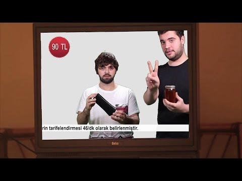 90BPM - Cumartesi (Official Video)