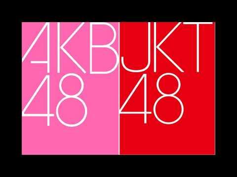 AKB48 ft JKT48   Shonichi [初日] Clean Version