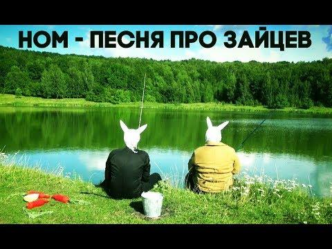 //www.youtube.com/embed/zlFUPgwlCuQ?rel=0