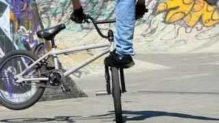 BMX FreeStyle_ bmx freestyle extreme_ bmx freestyle street_ bmx freestyle tricks 37