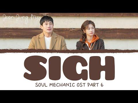 #koreclip#soulmechanic |《jung so min & shin ha kyun》new korean mix hindi songs 2020 #Chinesemix from YouTube · Duration:  2 minutes 57 seconds