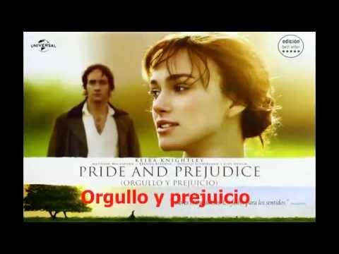 Mejores películas románticas / 22 Películas románticas que debes ver antes de morir