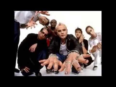 Le 100 canzoni più belle del 2001 parte 1 - 100/76