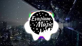 Illenium - Beautiful Creatures VS Leaving [MASHUP]