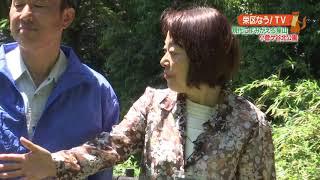 小菅ケ谷北公園は、散策の森ゾーン、自然観察ゾーン、利用拠点ゾーンからなる緑・自然が豊かな公園です。6月の栄区なう!TVでは、杉林や田ん...