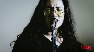 [MV by Tờ Media] SẼ THẾ THÔI - LEGO BAND