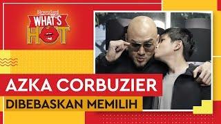 Soal Azka Corbuzier, Gus Miftah: Dia Sudah Baligh
