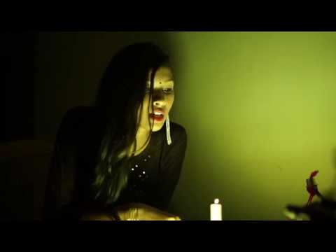 Joganiyan music video