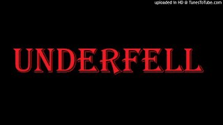 UnderFell OST 49 It's Show…