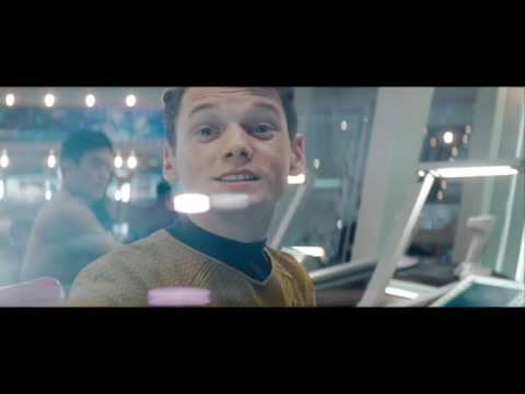 Star Trek Final Battle