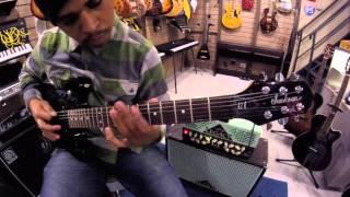 Video da Terça - Jackson Mark Morton