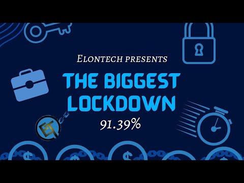 Elon Tech Token ( ETCH) | Valley crypto| Elon tech! Elon tech latest Update| ETCH crypto!  shiba!