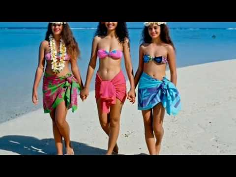 Some facts about Cook islands in hindi