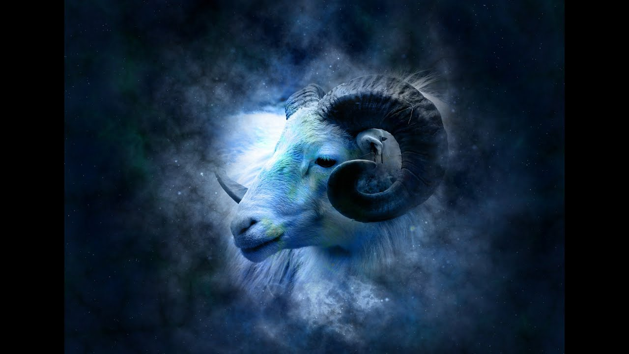 Image result for New Moon in Aries