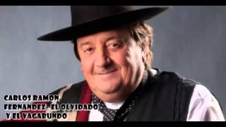 El olvidado y el vagabundo/La historia del acilo - Carlos Ramon Fernandez/Jose Martinez