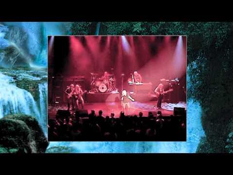 http://wardrecords.com/ 故トレヴァー・ボルダー最後の来日となったユーライア・ヒープ/2010年・川崎公演を完全収録した追悼メモリアル盤! 名盤『悪...