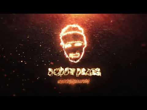 Bobby Blaze - #Notunechallenge