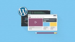видео WordPress плагины для создания страниц с помощью Drag and Drop