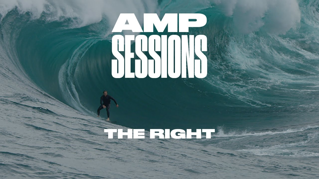 One of the Heaviest Sessions Ever at The Right in Western Australia