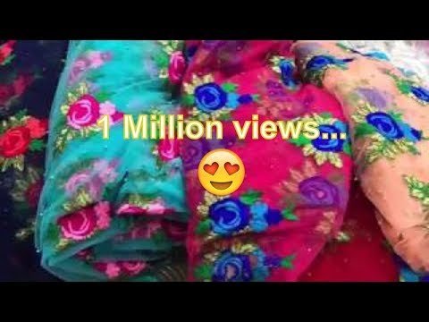 CHEAPEST FABRIC MARKET  I HINDI BLOG I SEELAMPUR HEAVEN FOR FABRIC BUYERS