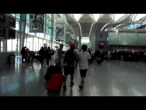 2010-06-29 SF Airport