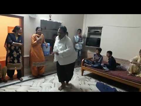 Duniya Ka Sabse Khatarnak Dance A Kala Kauwa Kaat Khayega Sach Bol