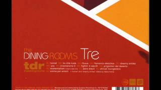 Jazz Funk - The Dining Rooms - You (Quantic Soul Orchestra mix)