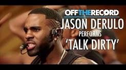 talk dirty to me jason derulo mp3 download