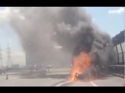 #ДТП и #Аварии #Суперкаров #Ferrari #Lamborghini EDITION crash supercar Alex TV