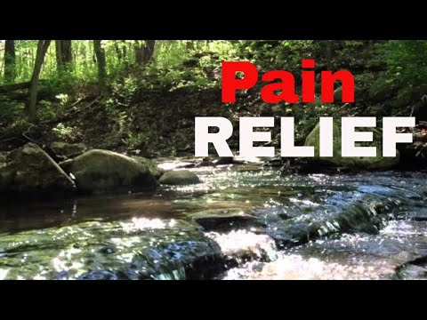 Hypnosis for Pain Control and Pain Relief