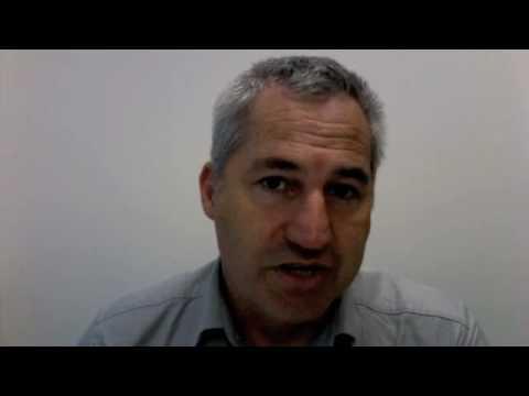 Easy online transaction with VIPTravelGear.com.au, Australia