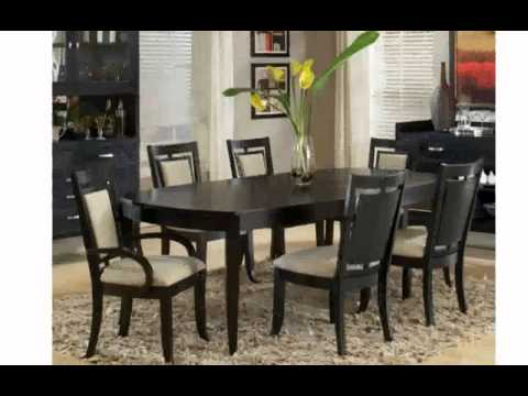 Best Place To Sell Used Furniture In Toronto trove