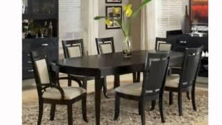 Kijiji toronto furniture for Q furniture toronto