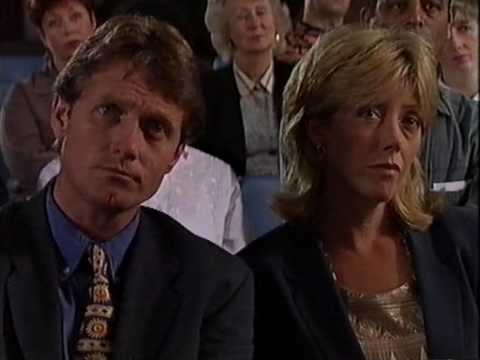 Brookside - Episode 1792 (9th October 1996)
