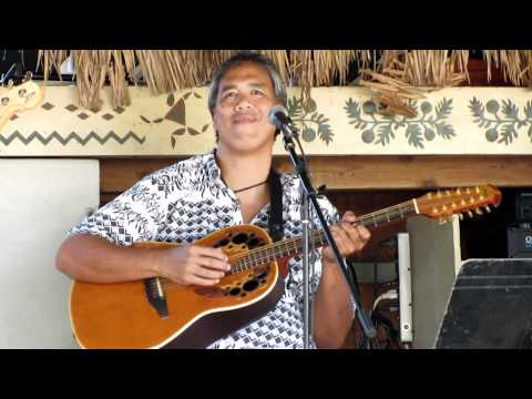 Maui jam Played at K.B.H -4