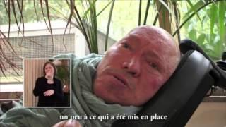 Interview Marcel Nuss 27102012