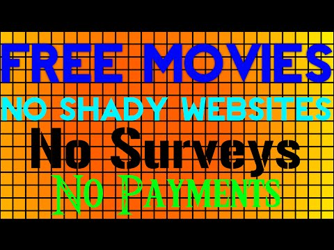 how-to-download-any-movie-for-free-still-works-2017