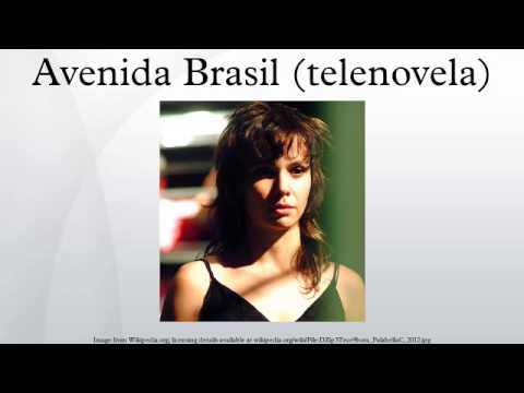 Brazilian telenovelas with subtitles / Youtube old tamil