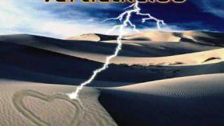 Vertical Club - Electroshock