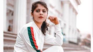 New Romantic Ringtone | New Hindi Music Ringtone 2019 #punjabi #ringtones | Bishnoi media