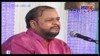 Mavtar (Maa Baap Ne Bhulso Nahin-2) Vol. 01-1 Aswinbhai Joshi