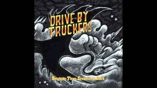 Watch Driveby Truckers The Purgatory Line video