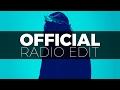 "Monsieur Adi - ""Stay Up Late"" ft. RED (Radio Edit) [Audio]"