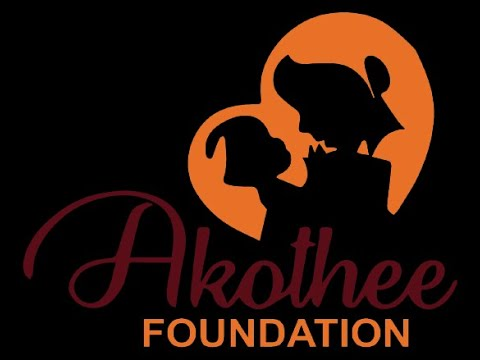 Download Akothee Foundation 1st Anniversary