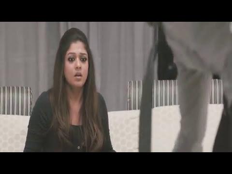 Raja Raniwhatsapp status video