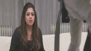 Raja rani whatsapp status download telugu