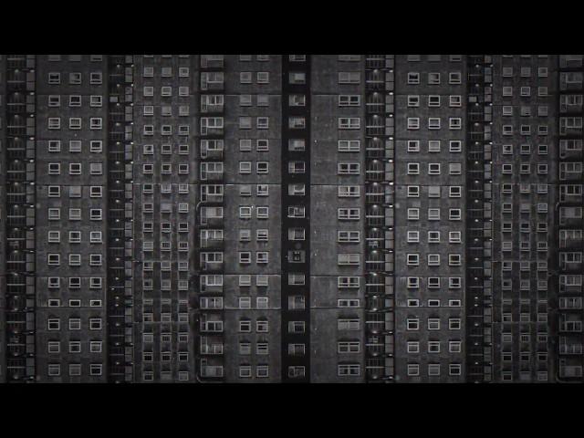 Paluch - Sidła RMX feat. Joda (prod. Young Veteran$)