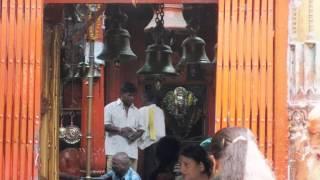 Kaal Bhairav Temple Photo Slide Show