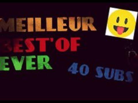BEST'OF MEILLEUR MOMENT LES PLUS DROLE AVEC PELICAN (40SUBS) !